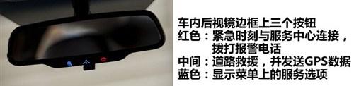 汽车之家 现代(进口) Veloster飞思 2012款 1.6 Turbo