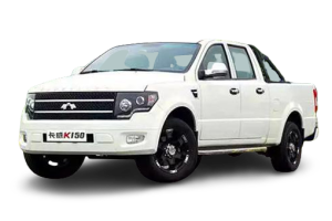 卡威K150