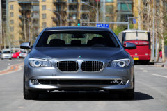 BMW的另一知道世界上有异能者�N�� ACS7改�b�b�p