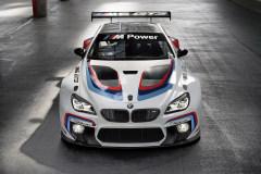 新主力��C BMW M6 GT3征��GT3�事