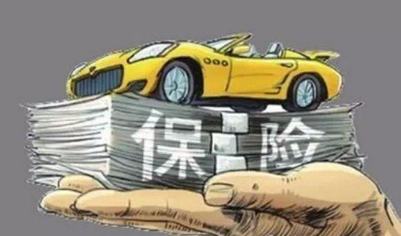 【用车法则】4S店买车保养记住这6招 不被忽悠不被坑