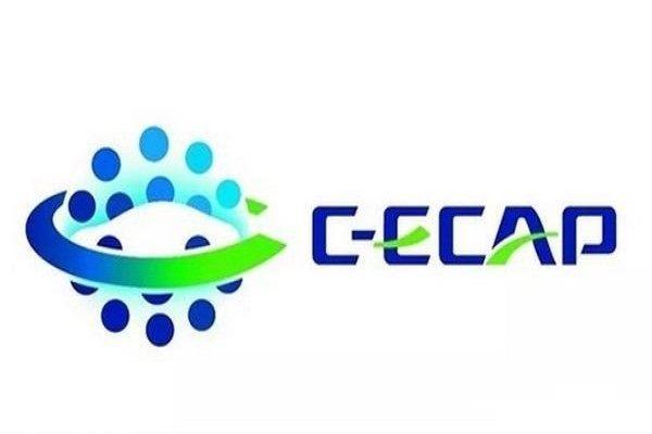 知道汽车C-ECAP生态测试吗?为了你和家人健康,都该了解一下