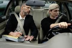 国外考驾照难么?