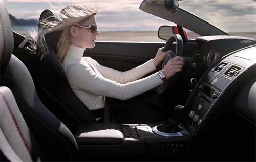 老师傅总结的开车9大注意细节:油箱见底加油 油泵短命