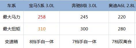 QQ截图20140519145429.png