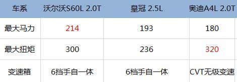 QQ截图20140523145332.png