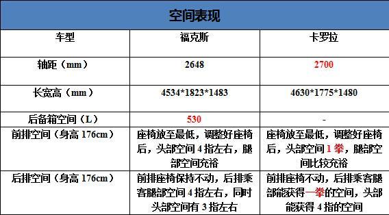QQ截图20140525144352.jpg