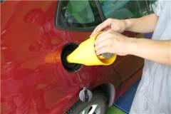 為什么車子經常保養反而比不經常保養還容易出問題?