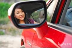 年轻人适合开哪些运动紧凑型的车?