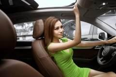 哪个SUV安全性最好?