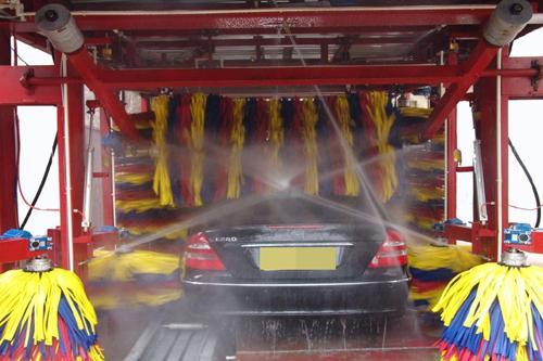 电脑洗车.jpg