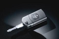汽车的遥控钥匙都有哪些隐藏的功能?