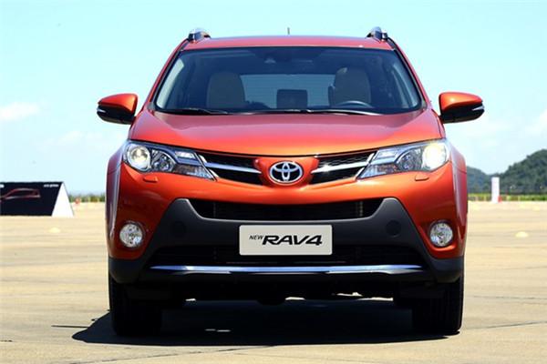丰田RAV4.jpg