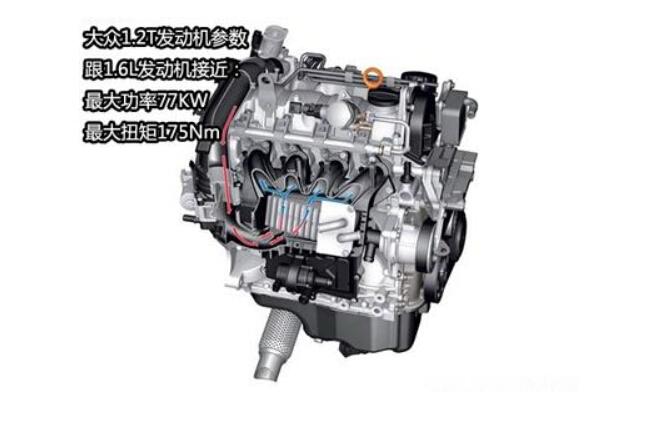 大众1.2T发动机.jpg