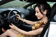 什么是车载互联?