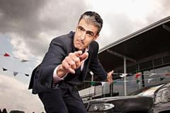 买车和维修哪些地方容易被坑?