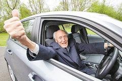谁能给我说下老司机有哪些不良的驾驶习惯啊?