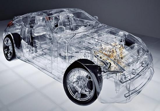 透明汽车.jpg