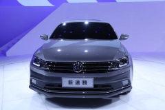 广州车展上亮相的本田XR-V、吉利GC9和新速腾,这三款车怎么样?
