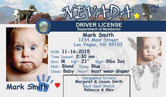 nevada-driver-license-boy_full.jpg