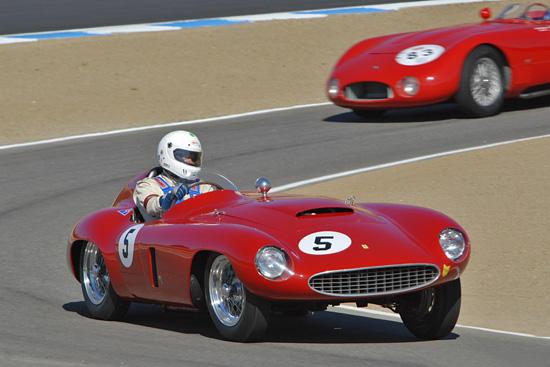 法拉利500 Mondial Spider Series I.jpg