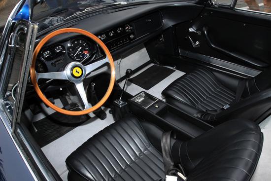 法拉利 275 GTB 4S NART Spider.jpg