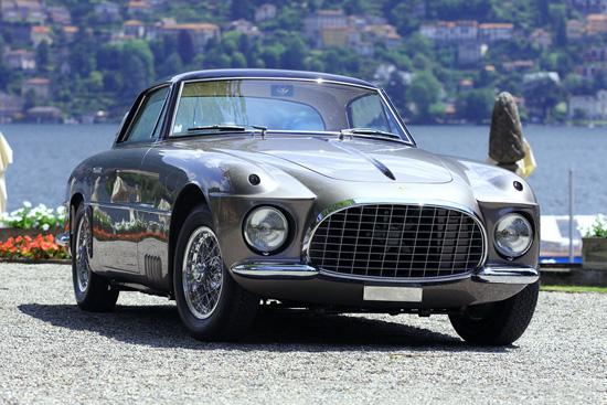 法拉利 250 Europa Coupe.jpg