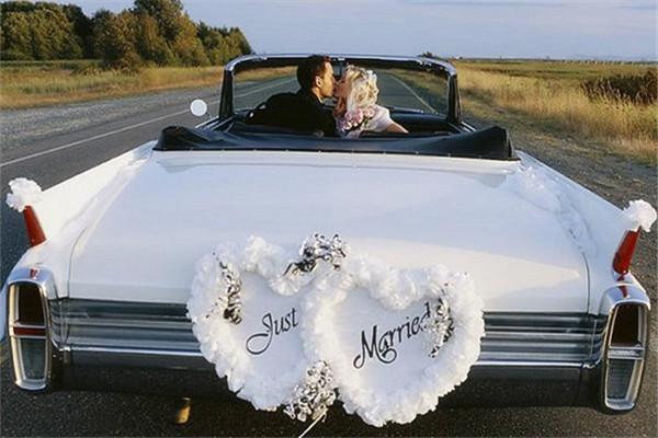 婚车.jpg