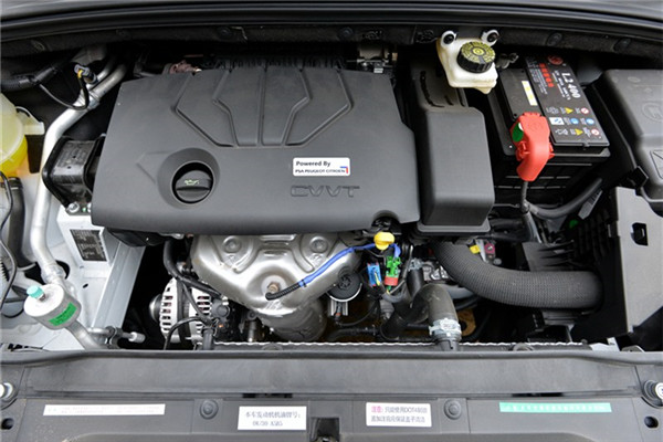1.8L发动机.jpg