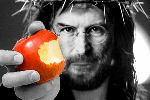 苹果_.jpg