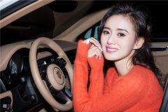 上海车展会发布哪些SUV?