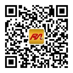 RA联盟二维码.jpg