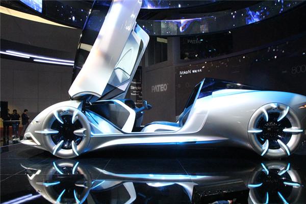 智能汽车.jpg
