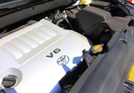 V6发动机.png