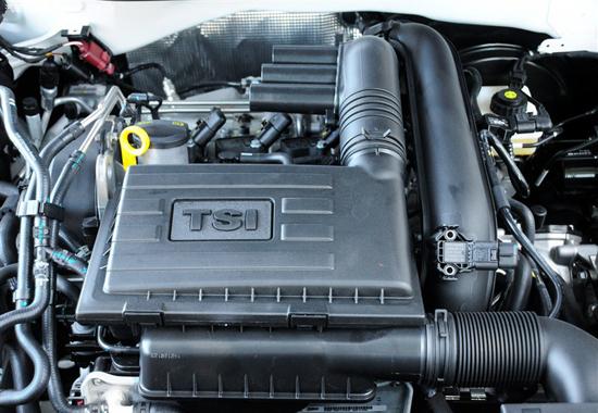 1.4TSI发动机.jpg