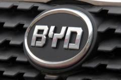觉得多数品牌换了车标比不换要好看,那么问题来了,比亚迪不是一直在吵吵换标吗,什么情况啊?