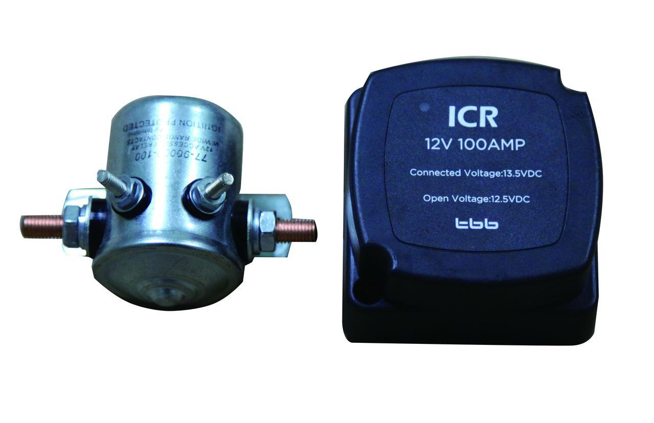 ICR 双电池管理器.jpg
