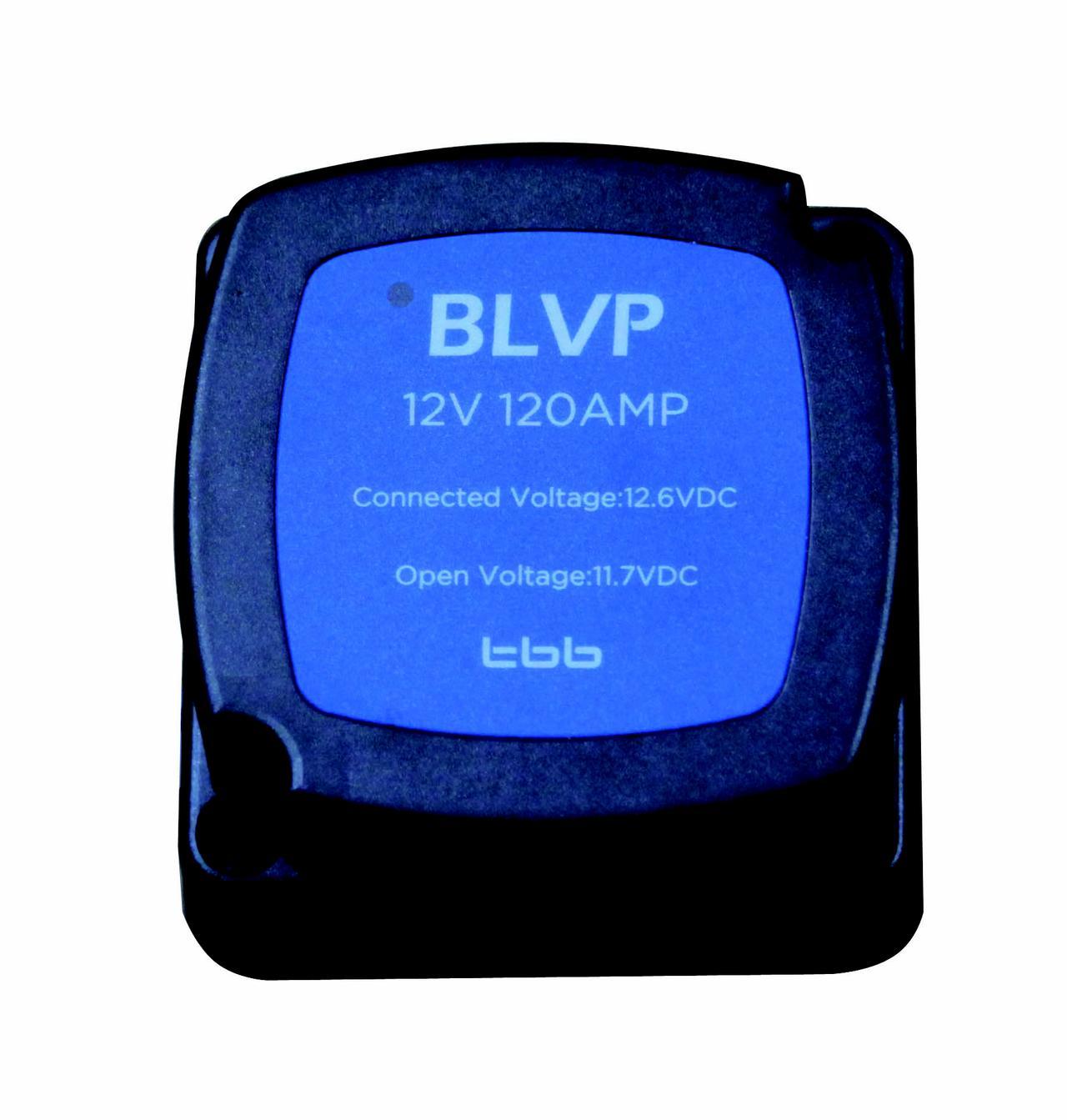 BLVP 电池保护.jpg