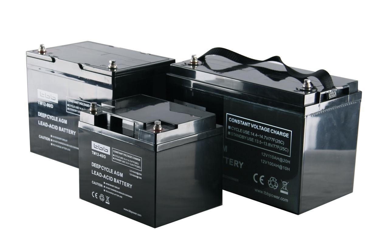 TM12-D AGM深循环电池.jpg