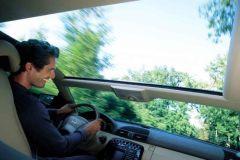汽车天窗是不是很鸡肋的一项配置啊,感觉都没什么用,想问问牛车大神汽车天窗要如何发挥功能呢?