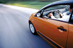 最近开车觉得油耗特别高,是因为夏天总开空调的原因吗,还是别的什么?