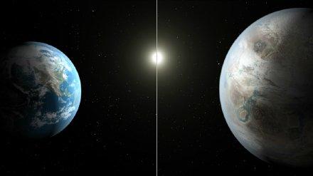 NASA宣布发现地球双胞胎.jpg