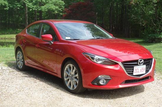 2015_Mazda_Mazda3