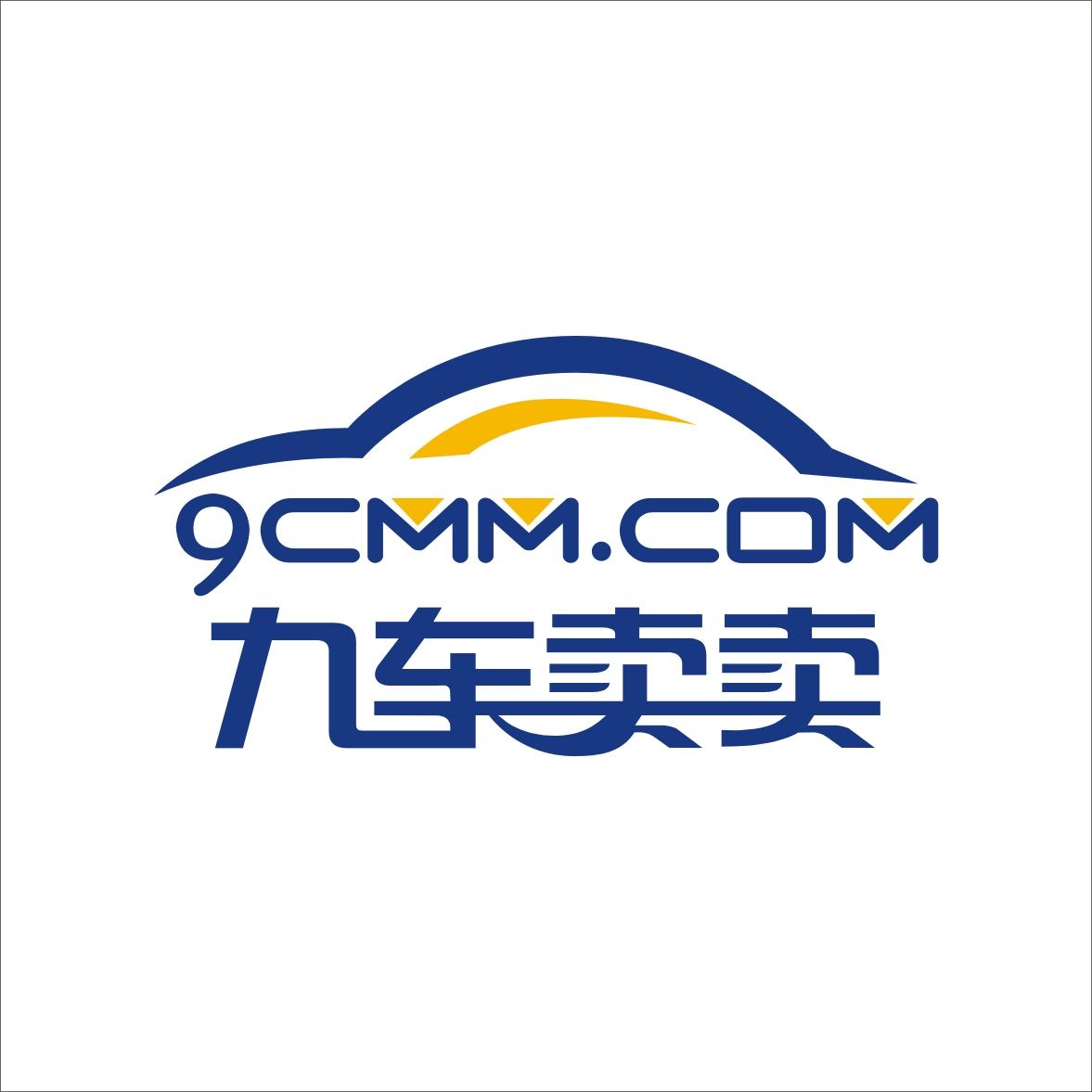 九车卖卖Logo.jpg