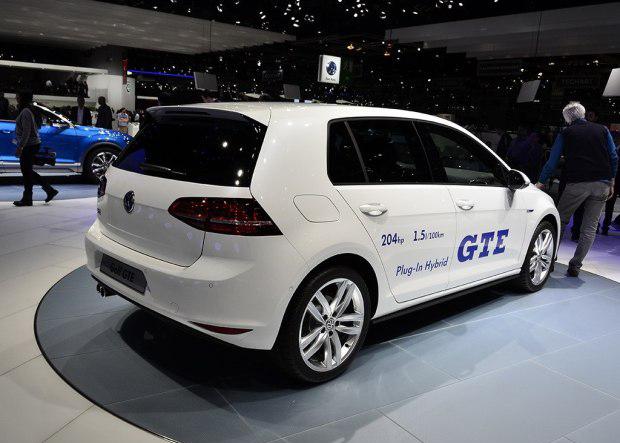 高尔夫GTE .jpg