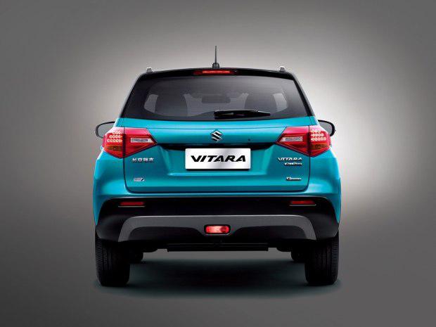 国产 新一代Vitara.jpg