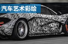 汽车艺术彩绘.jpg