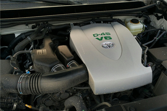 3.5L发动机.jpg