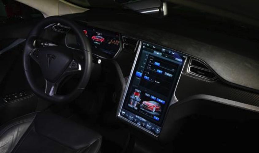 特斯拉7.0升级实现史上最大规模自动驾驶5.png
