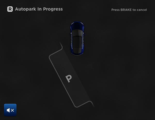 特斯拉7.0升级实现史上最大规模自动驾驶3.png